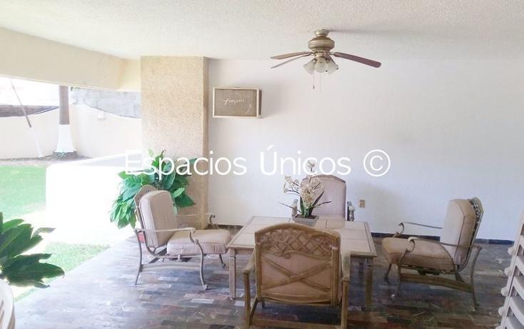 Foto de departamento en venta en horacio nelson , costa azul, acapulco de juárez, guerrero, 905839 No. 22