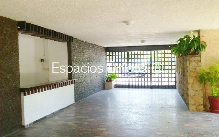 Foto de departamento en venta en horacio nelson , costa azul, acapulco de juárez, guerrero, 905839 No. 23