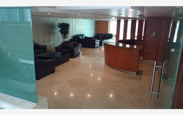 Foto de departamento en renta en horacio, polanco i sección, miguel hidalgo, df, 1701530 no 01