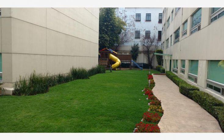 Foto de departamento en renta en horacio, polanco i sección, miguel hidalgo, df, 1701530 no 04