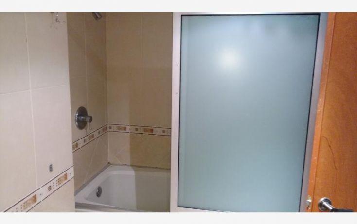Foto de departamento en renta en horacio, polanco i sección, miguel hidalgo, df, 1701530 no 12
