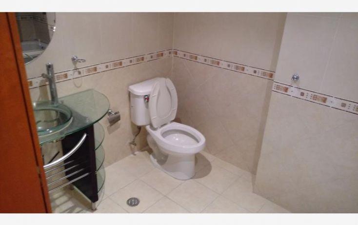 Foto de departamento en renta en horacio, polanco i sección, miguel hidalgo, df, 1701530 no 13