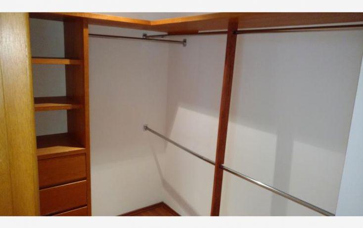 Foto de departamento en renta en horacio, polanco i sección, miguel hidalgo, df, 1701530 no 14