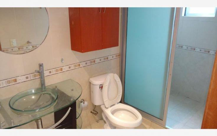 Foto de departamento en renta en horacio, polanco i sección, miguel hidalgo, df, 1701530 no 15