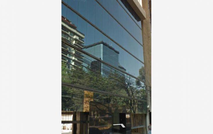 Foto de oficina en renta en horacio, polanco i sección, miguel hidalgo, df, 985635 no 01