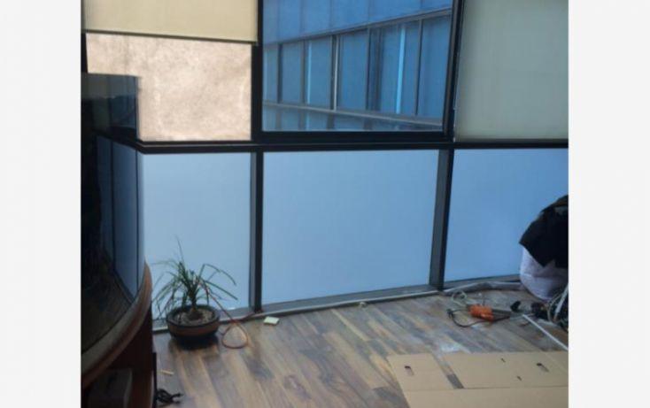 Foto de oficina en renta en horacio, polanco i sección, miguel hidalgo, df, 985635 no 02