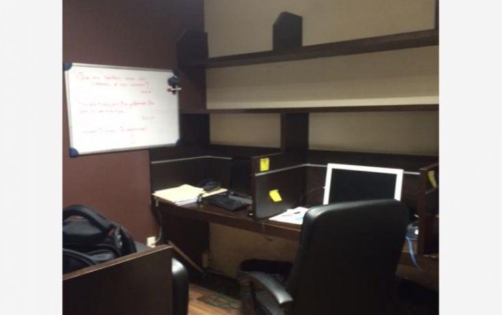 Foto de oficina en renta en horacio, polanco i sección, miguel hidalgo, df, 985635 no 04