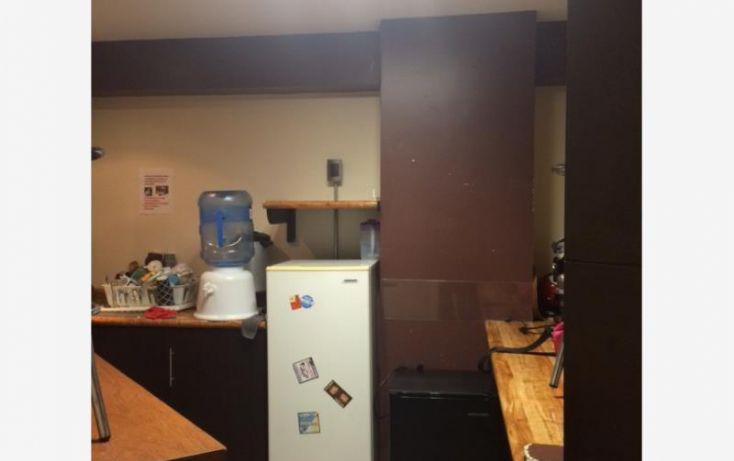 Foto de oficina en renta en horacio, polanco i sección, miguel hidalgo, df, 985635 no 05