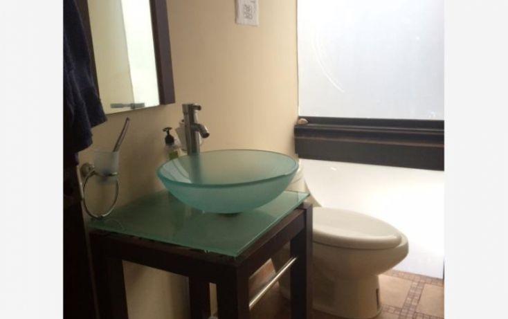 Foto de oficina en renta en horacio, polanco i sección, miguel hidalgo, df, 985635 no 06