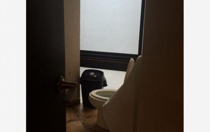 Foto de oficina en renta en horacio, polanco i sección, miguel hidalgo, df, 985635 no 07