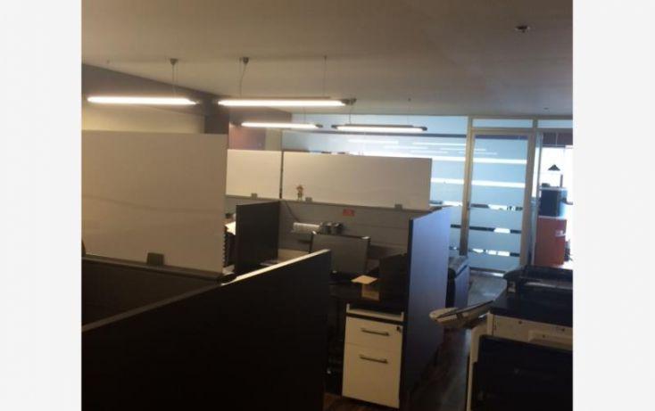 Foto de oficina en renta en horacio, polanco i sección, miguel hidalgo, df, 985635 no 08