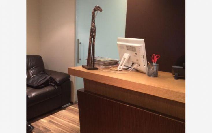 Foto de oficina en renta en horacio, polanco i sección, miguel hidalgo, df, 985635 no 09