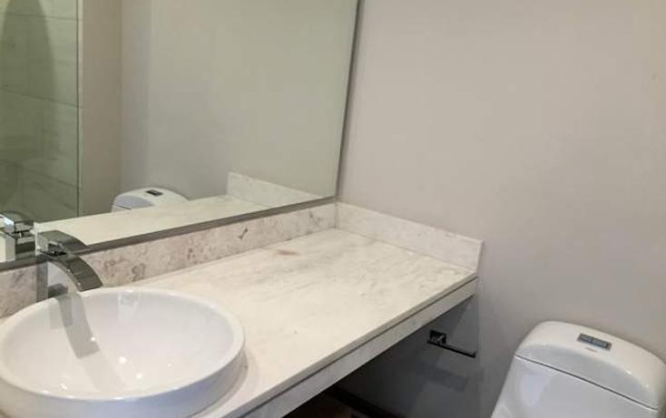 Foto de departamento en venta en horacio , polanco iv sección, miguel hidalgo, distrito federal, 2717709 No. 17