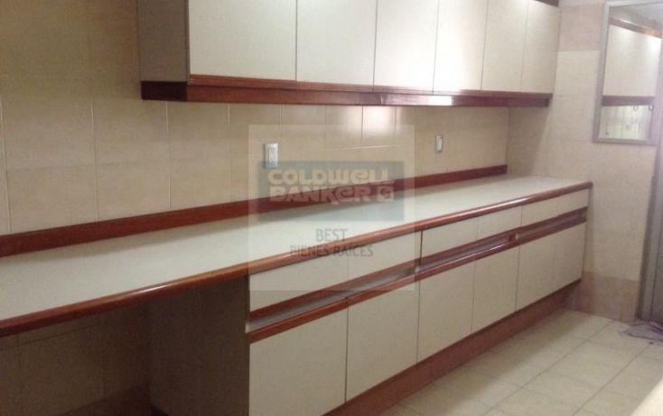 Foto de departamento en renta en horacio, polanco v sección, miguel hidalgo, df, 1330021 no 04