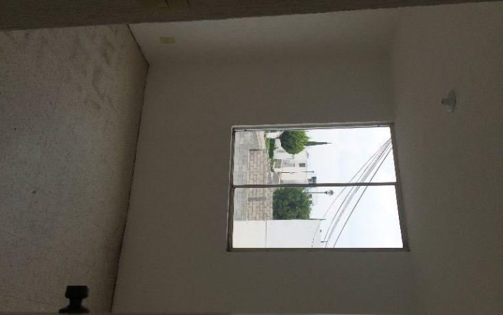 Foto de departamento en venta en hored 103 60, la loma, san juan del río, querétaro, 1958420 no 05