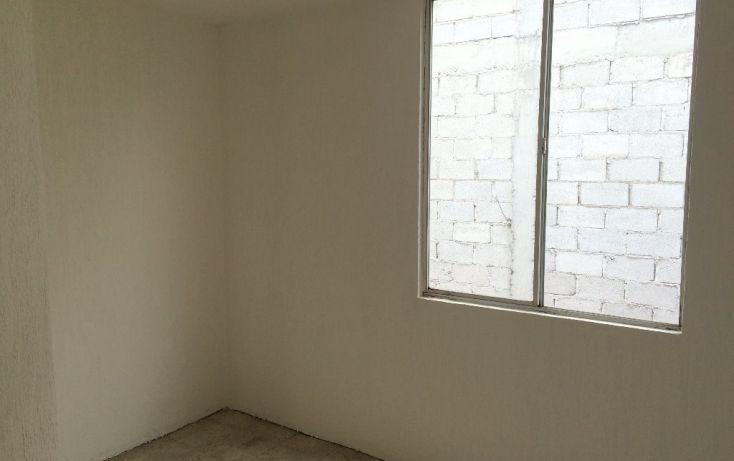 Foto de departamento en venta en hored 103 60, la loma, san juan del río, querétaro, 1958420 no 08