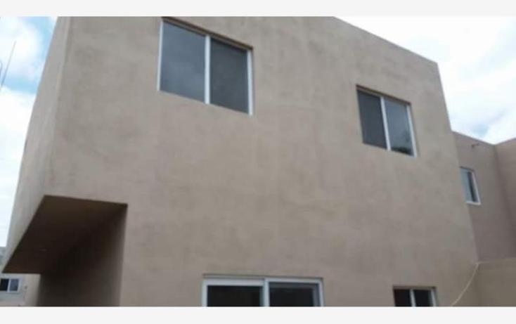 Casa en horencias 1 jard n dorado en venta id 2947897 for Casa en jardin dorado tijuana