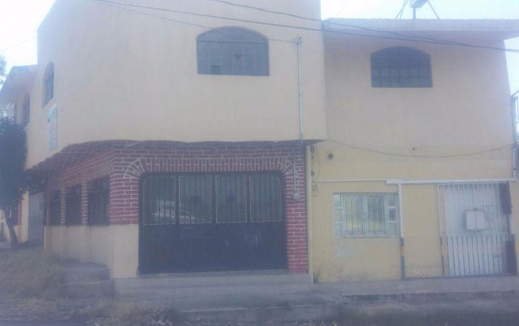 Foto de local en venta en, horizontes de tlaquepaque, san pedro tlaquepaque, jalisco, 1417417 no 01