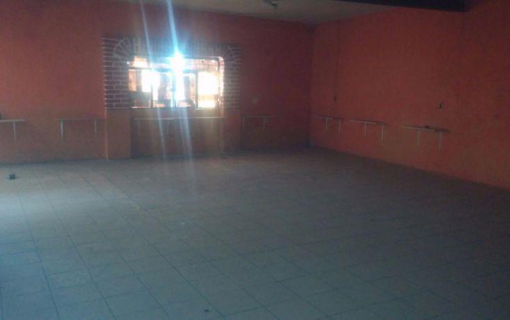 Foto de local en venta en, horizontes de tlaquepaque, san pedro tlaquepaque, jalisco, 1417417 no 03