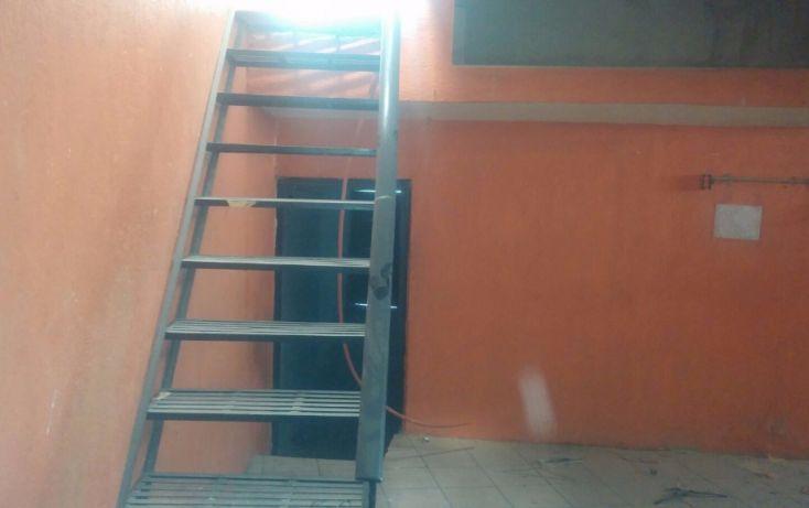 Foto de local en venta en, horizontes de tlaquepaque, san pedro tlaquepaque, jalisco, 1417417 no 04