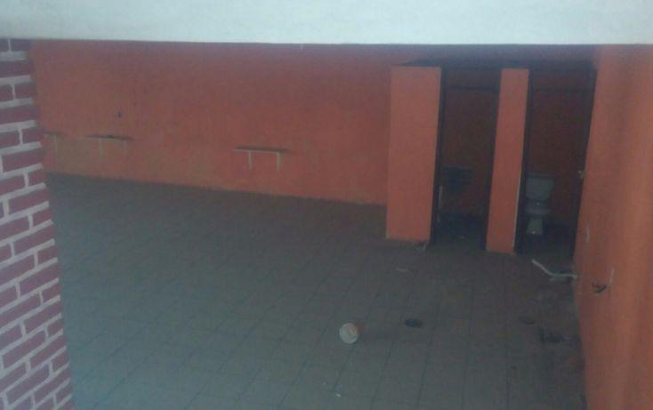 Foto de local en venta en, horizontes de tlaquepaque, san pedro tlaquepaque, jalisco, 1417417 no 05