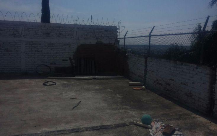 Foto de local en venta en, horizontes de tlaquepaque, san pedro tlaquepaque, jalisco, 1417417 no 07