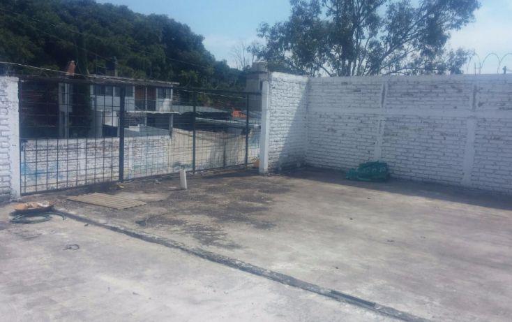 Foto de local en venta en, horizontes de tlaquepaque, san pedro tlaquepaque, jalisco, 1417417 no 08