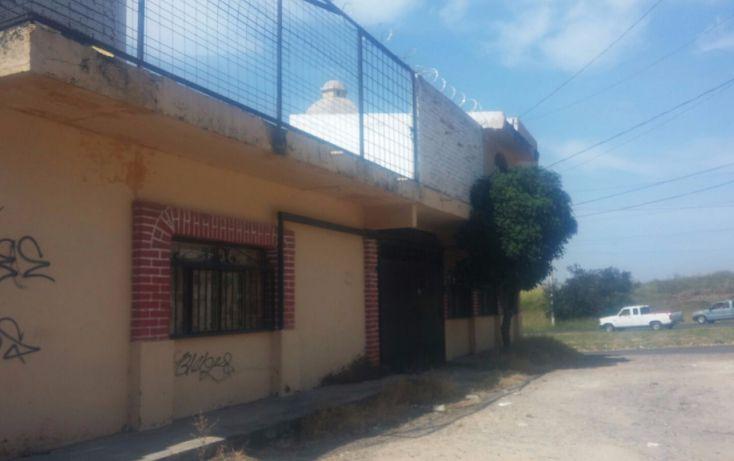 Foto de local en venta en, horizontes de tlaquepaque, san pedro tlaquepaque, jalisco, 1417417 no 09