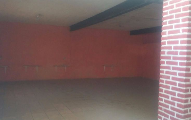 Foto de local en venta en, horizontes de tlaquepaque, san pedro tlaquepaque, jalisco, 1417417 no 10