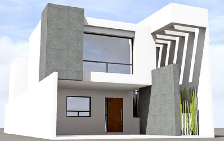 Foto de casa en condominio en venta en, horizontes, san luis potosí, san luis potosí, 1045885 no 01