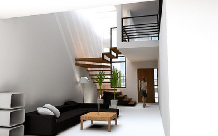Foto de casa en condominio en venta en, horizontes, san luis potosí, san luis potosí, 1045885 no 02