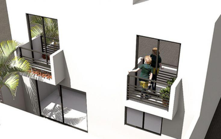 Foto de casa en condominio en venta en, horizontes, san luis potosí, san luis potosí, 1045885 no 03