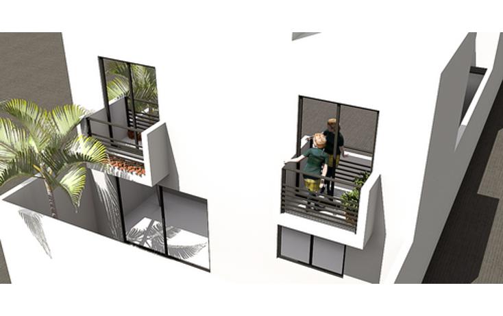 Foto de casa en venta en  , horizontes, san luis potosí, san luis potosí, 1045885 No. 03