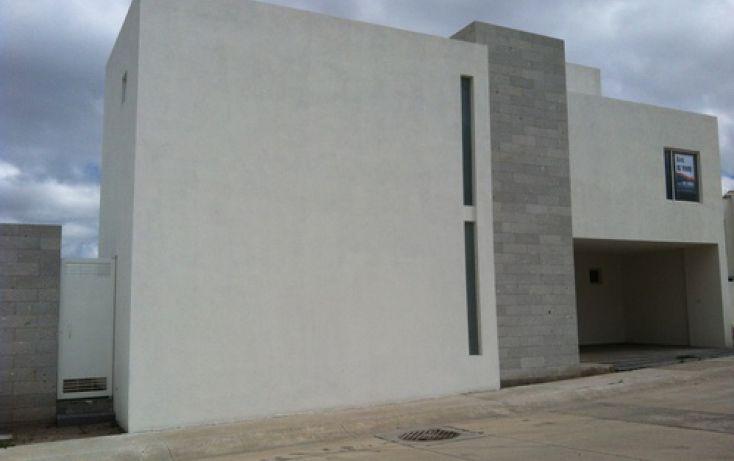 Foto de casa en condominio en venta en, horizontes, san luis potosí, san luis potosí, 1046051 no 02
