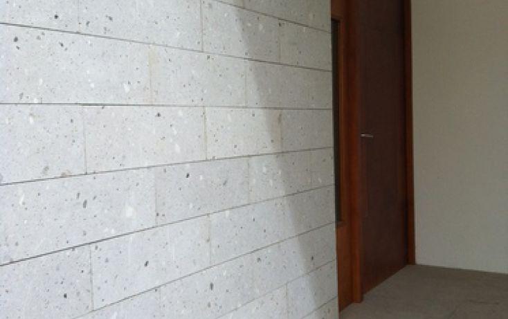 Foto de casa en condominio en venta en, horizontes, san luis potosí, san luis potosí, 1046051 no 03
