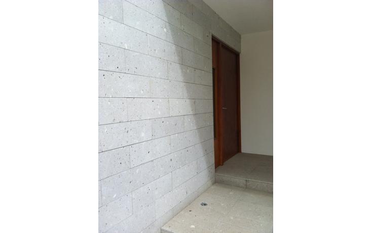 Foto de casa en venta en  , horizontes, san luis potos?, san luis potos?, 1046051 No. 03