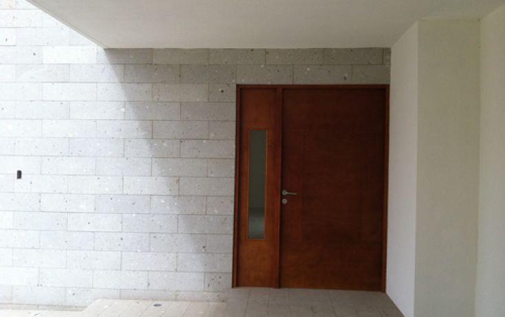 Foto de casa en condominio en venta en, horizontes, san luis potosí, san luis potosí, 1046051 no 04