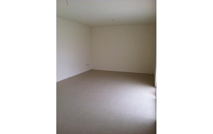 Foto de casa en venta en  , horizontes, san luis potos?, san luis potos?, 1046051 No. 05