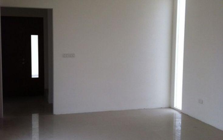 Foto de casa en condominio en venta en, horizontes, san luis potosí, san luis potosí, 1046051 no 06