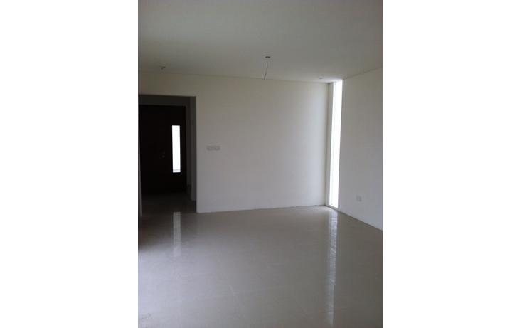 Foto de casa en venta en  , horizontes, san luis potos?, san luis potos?, 1046051 No. 06