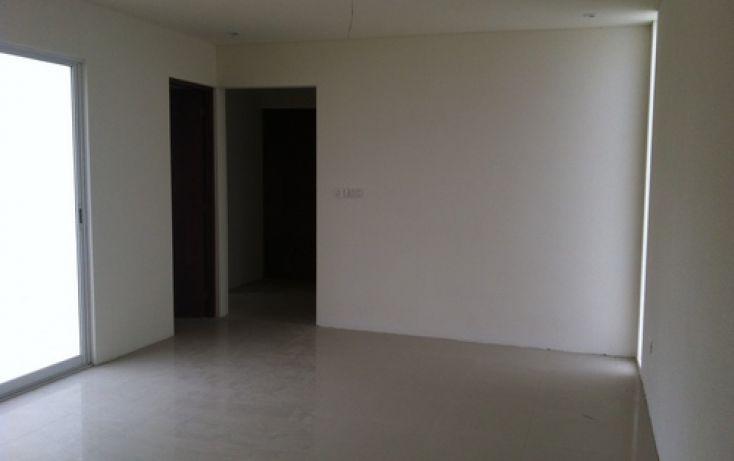 Foto de casa en condominio en venta en, horizontes, san luis potosí, san luis potosí, 1046051 no 07