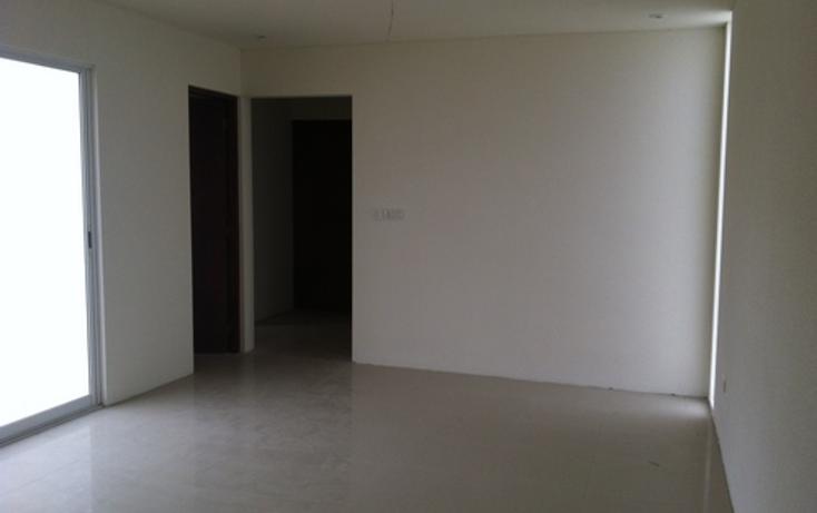 Foto de casa en venta en  , horizontes, san luis potos?, san luis potos?, 1046051 No. 07