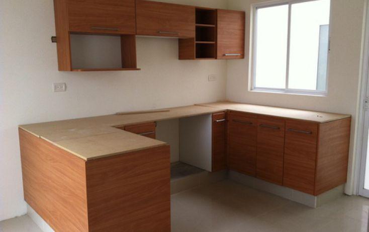 Foto de casa en condominio en venta en, horizontes, san luis potosí, san luis potosí, 1046051 no 08