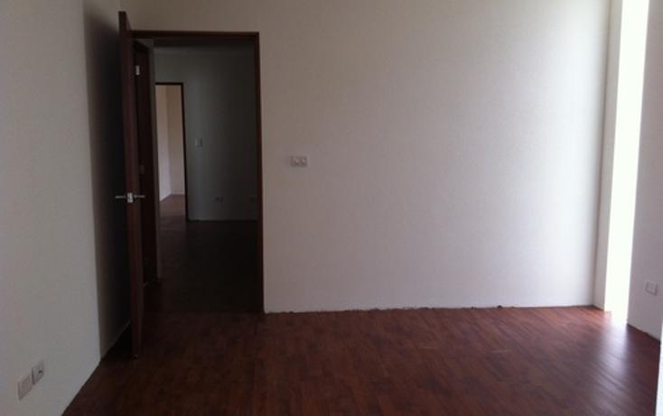 Foto de casa en venta en  , horizontes, san luis potos?, san luis potos?, 1046051 No. 10