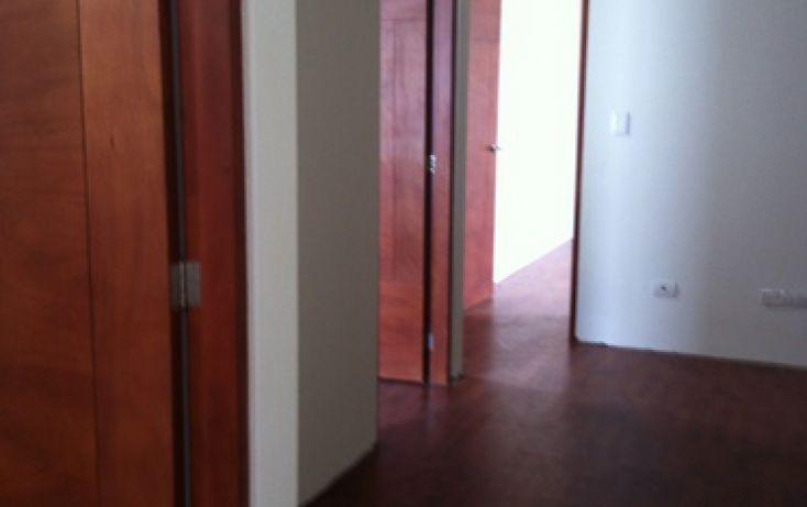Foto de casa en condominio en venta en, horizontes, san luis potosí, san luis potosí, 1046051 no 12