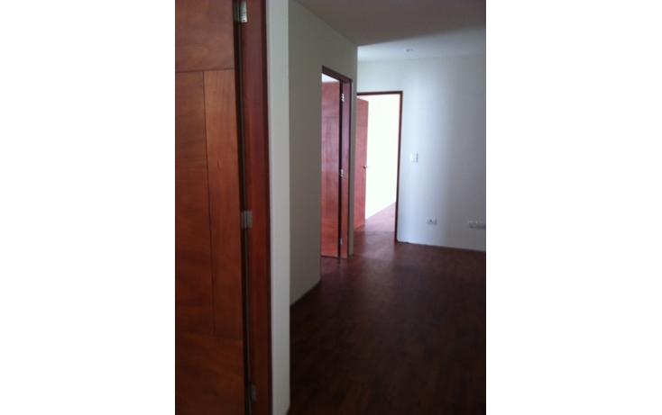 Foto de casa en venta en  , horizontes, san luis potos?, san luis potos?, 1046051 No. 12