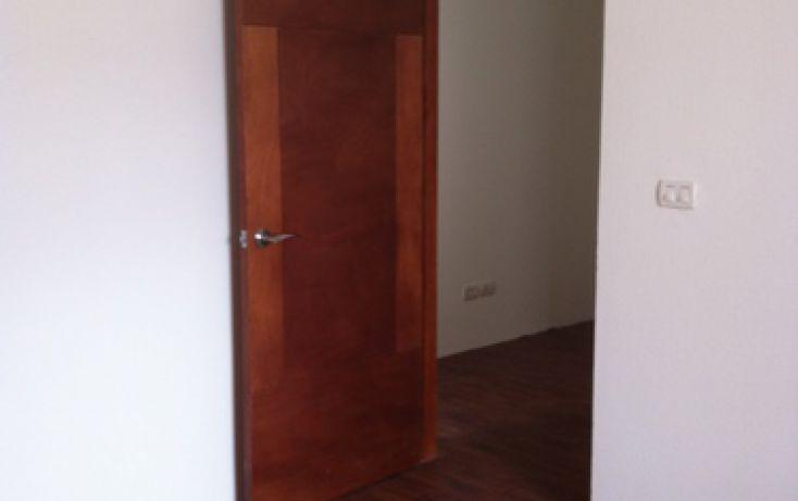 Foto de casa en condominio en venta en, horizontes, san luis potosí, san luis potosí, 1046051 no 13
