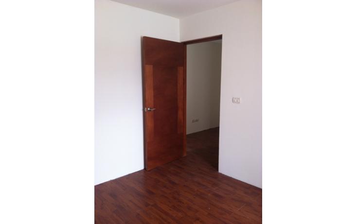 Foto de casa en venta en  , horizontes, san luis potos?, san luis potos?, 1046051 No. 13