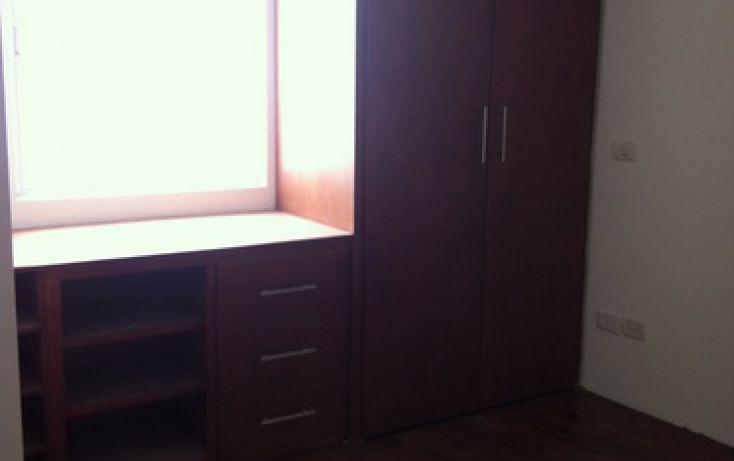 Foto de casa en condominio en venta en, horizontes, san luis potosí, san luis potosí, 1046051 no 14
