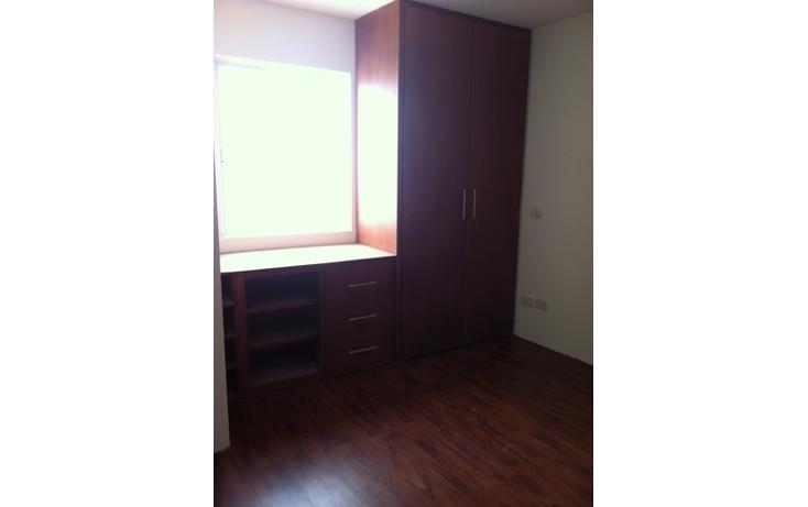 Foto de casa en venta en  , horizontes, san luis potos?, san luis potos?, 1046051 No. 14